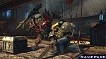 Скриншот Warhammer 40000: Space Marine (PC-Jewel), 2