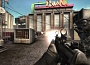 Tom Clancy's Rainbow Six Vegas 2 Complete Edition (PS3)