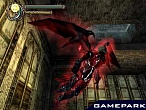 Скриншот Devil May Cry 2, 13