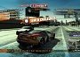 Burnout Paradise - The Ultimate Box (PS3)