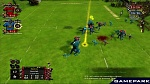 Скриншот Blood Bowl (Xbox 360), 7