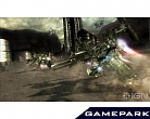 Скриншот Armored Core V (PS3), 4