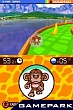 Скриншот Super Monkey Ball: Touch & Roll (DS), 5