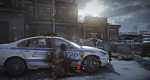Скриншот Tom Clancy's The Division (Xbox One), 4