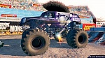 Скриншот Monster Jam: Path of Destruction (PS3), 2