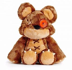 Плюшевая игрушка Tibbers любимец Annie 33см