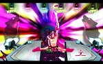 Скриншот Just Dance 2015 (PS3), 2