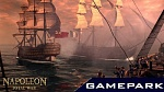 Скриншот Napoleon: Total War (PC), 2