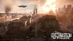 Скриншот Homefront The Revolution (PS4), 3
