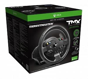 Руль Thrustmaster TMX FFB EU Version Xbox One/PC фото