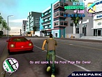Скриншот Grand Theft Auto: Vice City (PC-DVD), 5