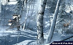 Скриншот Assassin's Creed 3: Freedom Edition (PS3), 4