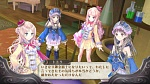 Скриншот Atelier Meruru: The Apprentice of Arland (PS3), 2