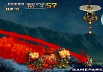 Скриншот Metal Slug Anthology, 3