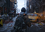 Tom Clancy's The Division. Sleeper Agent Edition (PC)