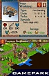Скриншот Age of Empires the Age of Kings, 7
