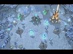 Скриншот StarCraft 2: Heart of the Swarm (PC), 2