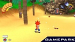 Скриншот Ape Escape On the Loose (PSP), 8