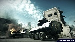 Скриншот Battlefield 3 Back to Karkand (PC), 1
