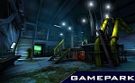 Скриншот Killing Floor (PC-DVD), 3