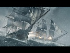Скриншот Assassin's Creed 4 (IV) Black Flag (Xbox 360), 4