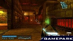 Скриншот Coded Arms Contagion (PSP), 7