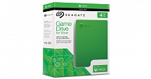 Game Drive for Xbox 2Tb