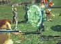 Final Fantasy XIII (13) (PS3)