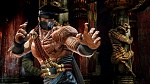 Скриншот Killer Instinct (Xbox One), 2