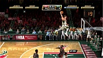 Скриншот NBA Jam (PS3) (GameReplay), 2