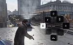 Скриншот Watch Dogs (PS4), 1