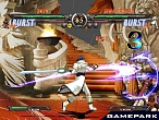 Скриншот Guilty Gear X2 # Reload, 4