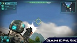 Скриншот Tom Clancy's Ghost Recon: Predator (PSP), 2