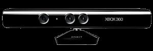 X-Box 360 Сенсор Kinect  (GameReplay) от GamePark.ru
