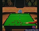 Скриншот World Championship Snooker 2003, 8