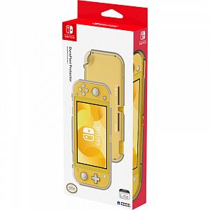 Защитный чехол Hori Duraflexi protector для Nintendo Switch Lite (NS2-025U) фото