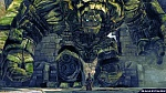 Скриншот Darksiders 2 (PS3), 5