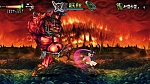 Скриншот Muramasa Rebirth Collector's Edition (PS Vita), 5