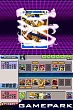 Скриншот SNK vs. Capcom Card Fighters DS, 6