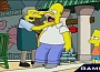 Simpsons Game (PSP)
