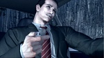 Скриншот Deadly Premonition: The Director's Cut (PS3), 1