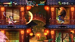 Скриншот Muramasa Rebirth Collector's Edition (PS Vita), 6