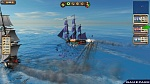 Скриншот Port Royale 3: Pirates and Merchants (Xbox 360), 1