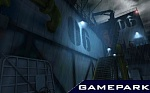 Скриншот Killing Floor (PC-DVD), 1