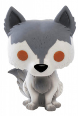 Фигурка Funko POP Game of Thrones – Nymeria (Exc) (38383)