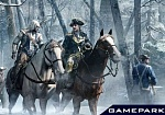 Скриншот Assassin's Creed 3: Freedom Edition (PS3), 3