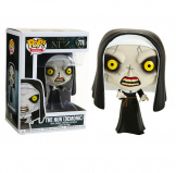 Фигурка Funko POP The Nun: Demonic – Nun