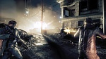 Скриншот Homefront The Revolution (PS4), 6