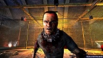 Скриншот Saw II: Flesh & Blood (Xbox 360), 6