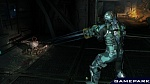 Скриншот Dead Space 2 Limited Edition (PS3), 9
